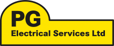 PG Electrical Services Ltd